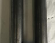 MSB 700 - MTB 210 - 01.1H020330A - Bushing Pin