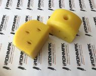 Rammer E68 - 300954 - Pad