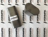 Komac KB 2000 - 2000B1-0200 - Tool Pin