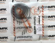 Sandvik - 86766699 - Seal Kit