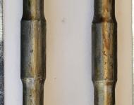 Furukawa F6 - Bolt Through - F6-36101
