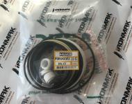 Furukawa HB15G - Seal Kit - HB15G-2-SK5