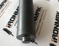 Mtb 45 - Tool Pin