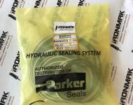 Rammer E66 - Seal Set - 106068