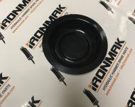 Rammer S25 - 20604 - Diaphragm