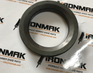 Krupp HM 960 - 3363 0690 75 - Impact Ring
