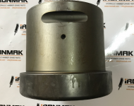 Krupp HM 960 - 3363 0693 73 - Wear Bush Bottom