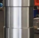 Rammer BR 5011 - Piston - 168564