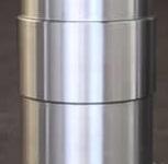 Rammer G 100 - Piston - 100417