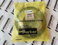 MSB 810 - Seal Kit