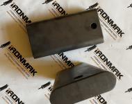 Montabert BRH 750 - Rod Pin