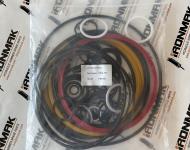 Atlas Copco HB 4100 - Seal Kit - 3363 1130 36