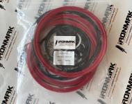 Atlas Copco HB 4700 - Seal Kit - 3363 1230 02