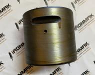 Atlas Copco MB 1500 - Wear Bush Steel - 3363 1021 37