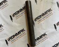 Rammer G80 - Retaining Pin - 101447