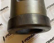 MTB 150 - MSB 500 - Tool Bushing - 01.1F020020