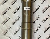 MTB 170 - MSB 600 - Piston - 01.1G020060