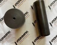Rammer G80 - Tool Retaining Pin - 101446