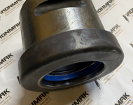 Rammer S83 - Lower Tool Bushing - 102157