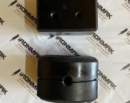 Rammer S83 - Pad - 300978