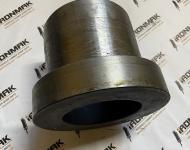 Rammer S83 - Thrust Ring - 20838
