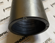 Rammer S83 - Upper Tool Bushing - 300292
