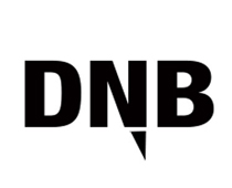 DNB90IIS