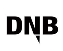 DNB160IIS