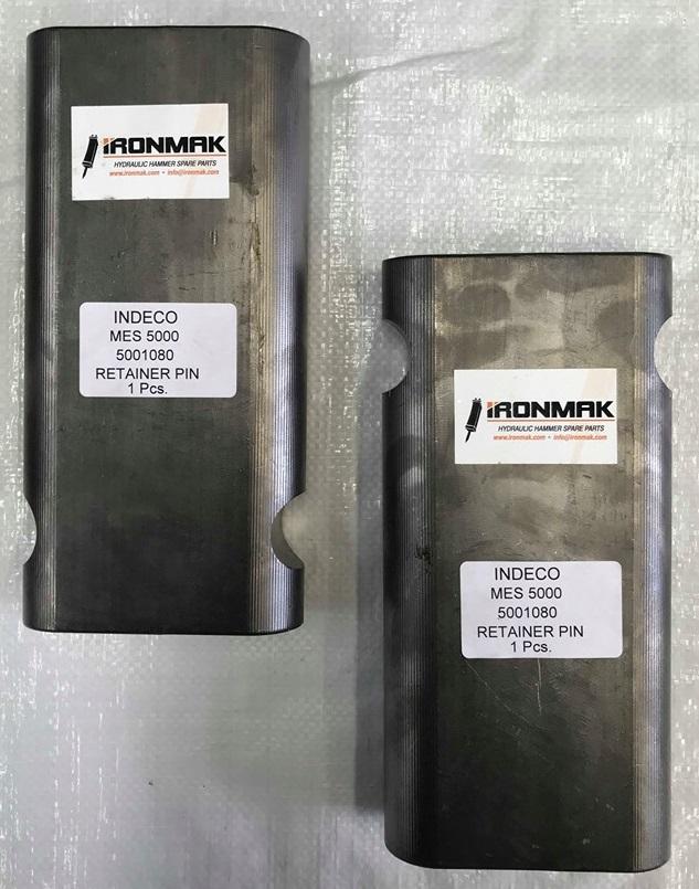 /Terraja de roscar 42021101412 Bohrcraft/ MF 14/x 1,25/en Unibox 223/B HSS-G, DIN EN 22568/ 1/pieza