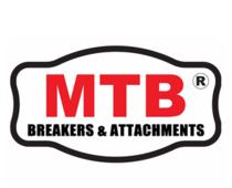 MTB 250 - MTB 255